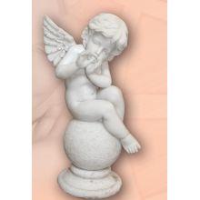 ARTEVERO Статуя Ангела