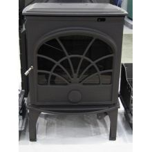 Печь-Камин Dovre 550CB