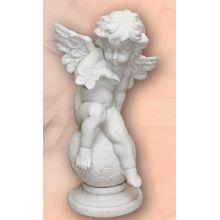 ARTEVERO Статуя Ангела №3