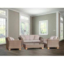 Комплект мебели Феррара
