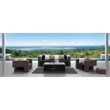 Комплект мебели Гранада