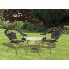 Комплект мебели Виноград