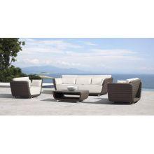 Комплект мебели Ривьера