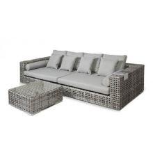 Комплект мебели Канти