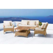 Комплект мебели Пьемонт