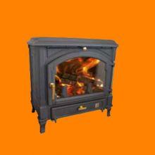 Efel Harmony III Boiler