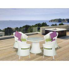 Комплект мебели Бриз ivory
