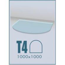 ABX T4 (1000x1000)