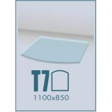 ABX T7 (1100x850)