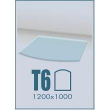 ABX T6 (1200x1000)