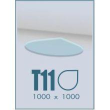 ABX T11 (1000x1000)