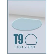ABX T9 (1100x850)