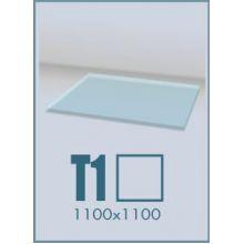 ABX T1 (1100x1100)