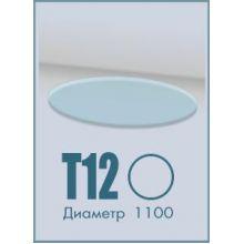 ABX T12 D1100