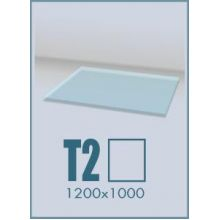 ABX T2 (1200x1000)