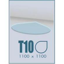 ABX T10 (1100x1100)