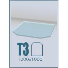 ABX T3 (1200x1000)