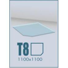 ABX T8 (1100x1100)