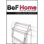 Продукция марки Bef Home уже на складе!