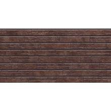 Фиброцементная панель NICHIHA камень темно-коричневый WFX442 455*1010*14 мм