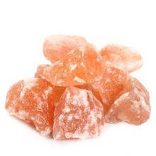 Соляной кристалл из гималайской соли 10 кг