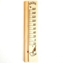 Термометр для сауны большой ТСС-2 в блистере