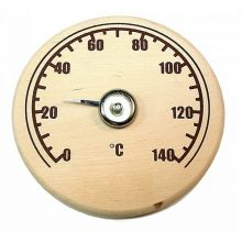 Термометр СБО-1