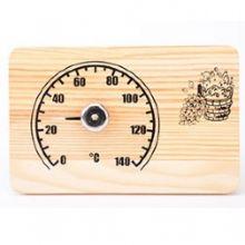Термометр СБО-2