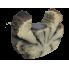 Биокамин Firebird Бревно