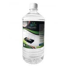 """Биотопливо для каминов """"Домашний очаг"""", 1 литр"""