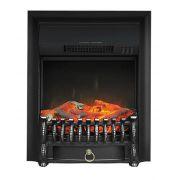 Электрический очаг Royal Flame Fobos FX