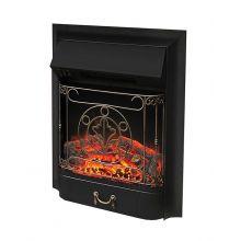 Электроочаг Royal Flame Majestic FX