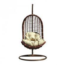 Подвесное кресло КМ-1012