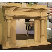 Каминный портал DeMarco Antey II