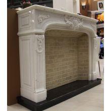 Каминный портал DeMarco Adonis