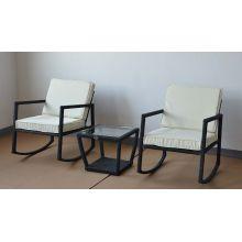 Комплект мебели KM-0320