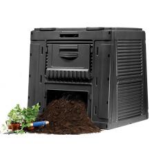 Компостер Keter E-Composter 470 L - без основания