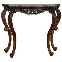 Консольный столик RF0822 BR