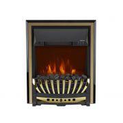 Очаг электрокамина Royal Flame Aspen Gold