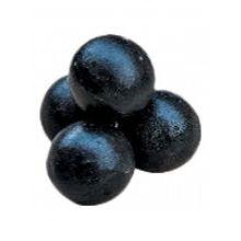 Чугунные шары для бани