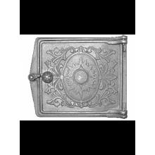 Топочная дверца Рубцово ДТ-3 RLK 385
