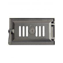 Поддувальная дверца LK 333