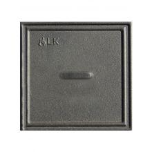 Прочистная дверца LK 334