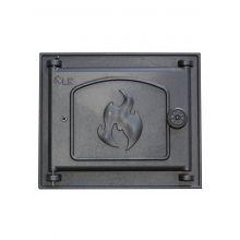 Топочная дверца LK 350
