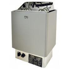 Электрическая печь LK Modern-3