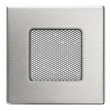 Решетка Kratki 11x11 стальная