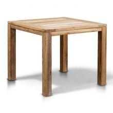 Стол из массива тика - Виченца
