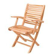 Складной стул Бондено