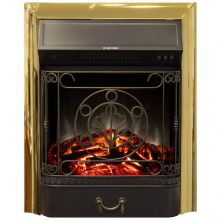 Очаг RealFlame Majestic Lux BR S