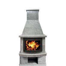 Теплый Камень FS7-1